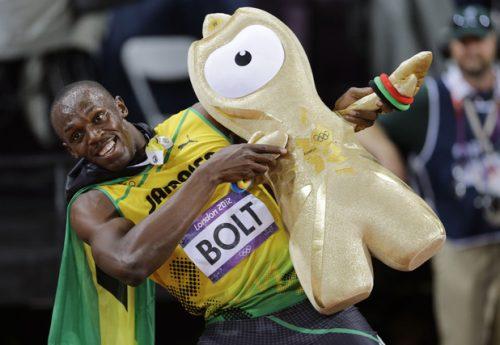 Ολυμπιακοί Αγώνες 2012 (40)