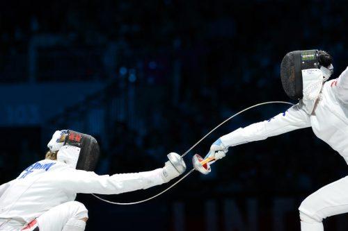 Ολυμπιακοί Αγώνες 2012 (41)