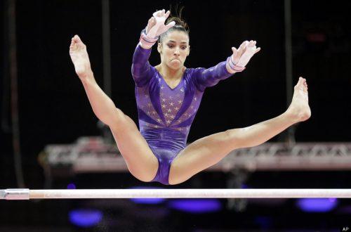 Ολυμπιακοί Αγώνες 2012 (43)