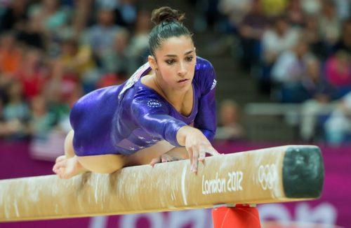 Ολυμπιακοί Αγώνες 2012 (44)
