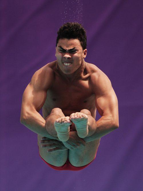 Ολυμπιακοί Αγώνες 2012 (45)