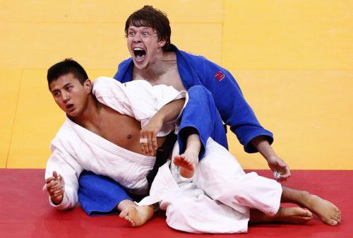 Ολυμπιακοί Αγώνες 2012 (51)