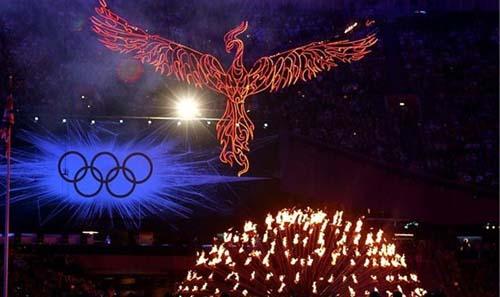 Ολυμπιακοί Αγώνες 2012 (52)