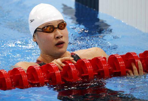 Ολυμπιακοί Αγώνες 2012 (54)