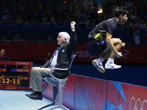 Ολυμπιακοί Αγώνες 2012 (55)