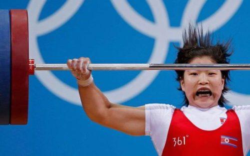 Ολυμπιακοί Αγώνες 2012 (56)