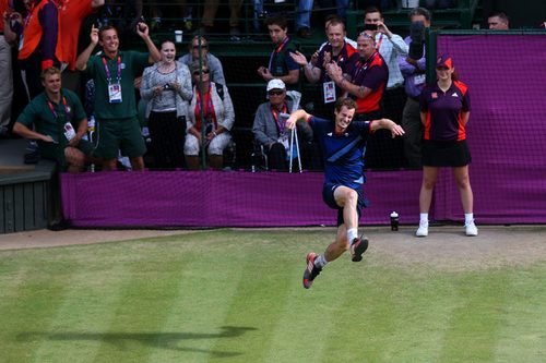 Ολυμπιακοί Αγώνες 2012 (57)