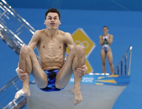 Ολυμπιακοί Αγώνες 2012 (58)