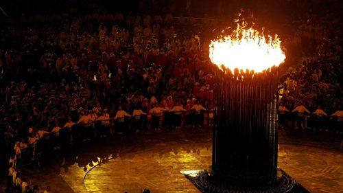 Ολυμπιακοί Αγώνες 2012 (59)