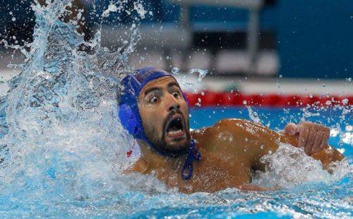 Ολυμπιακοί Αγώνες 2012 (61)