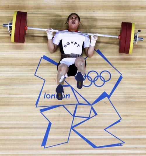 Ολυμπιακοί Αγώνες 2012 (62)