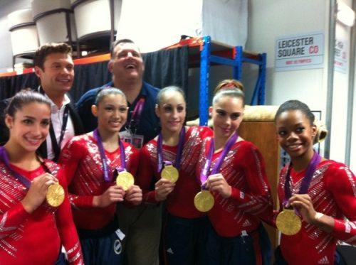 Ολυμπιακοί Αγώνες 2012 (63)