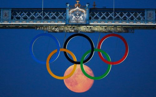 Ολυμπιακοί Αγώνες 2012 (64)