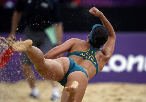 Ολυμπιακοί Αγώνες 2012 (65)