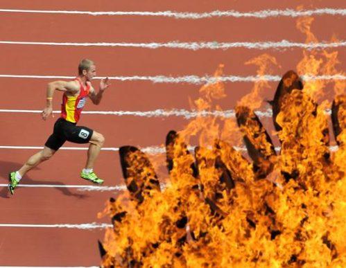 Ολυμπιακοί Αγώνες 2012 (66)