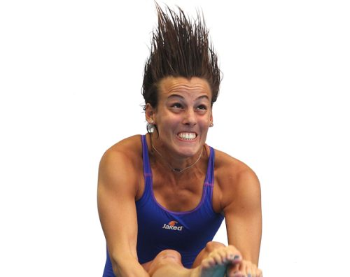 Ολυμπιακοί Αγώνες 2012 (67)