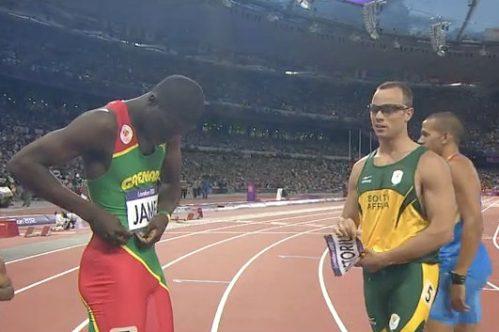 Ολυμπιακοί Αγώνες 2012 (68)