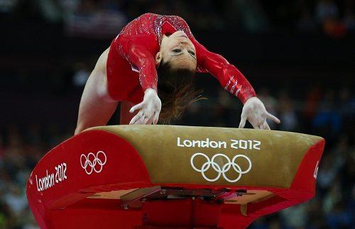Ολυμπιακοί Αγώνες 2012 (69)
