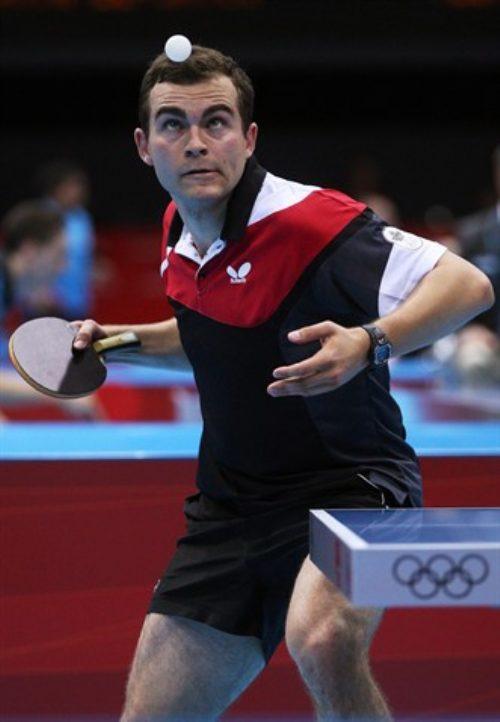 Ολυμπιακοί Αγώνες 2012 (71)