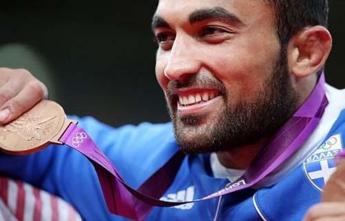 Ολυμπιακοί Αγώνες 2012 (72)