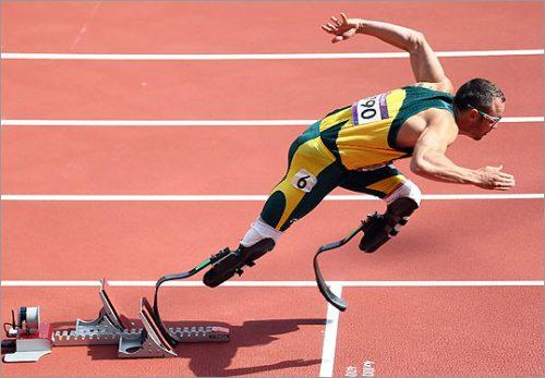 Ολυμπιακοί Αγώνες 2012 (73)