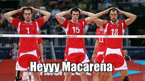 Ολυμπιακοί Αγώνες 2012 (74)