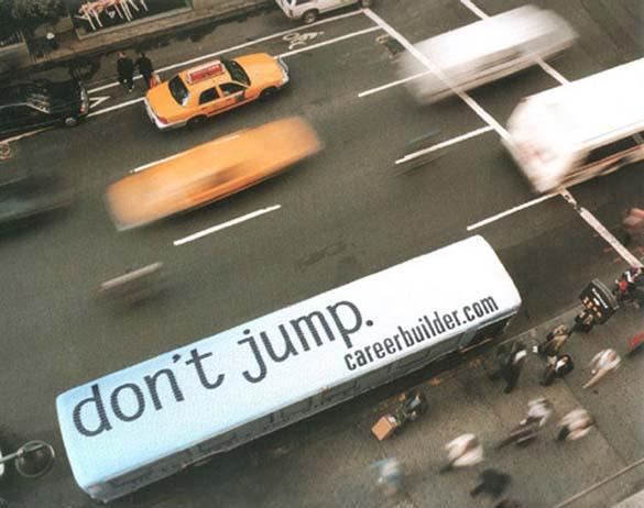 Πανέξυπνες διαφημίσεις (6)