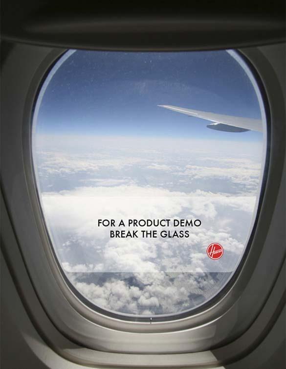 Πανέξυπνες διαφημίσεις (9)