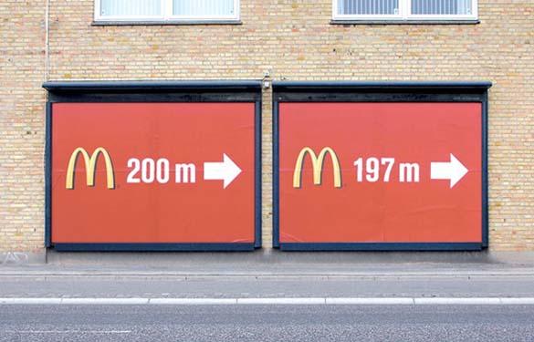 Πανέξυπνες διαφημίσεις (14)