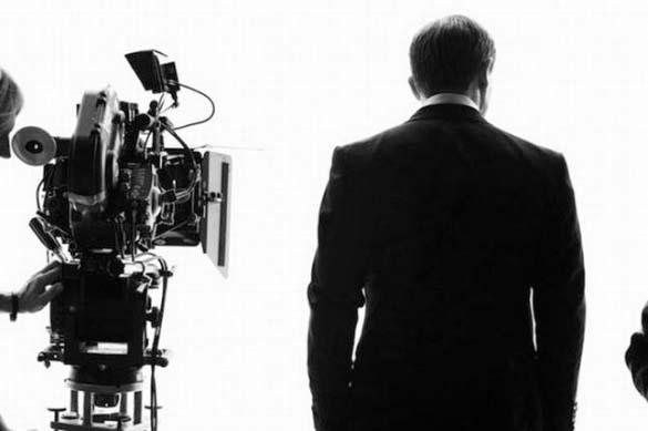 Στα παρασκήνια των ταινιών «James Bond» (11)
