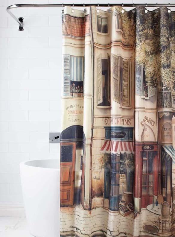 Παράξενες κουρτίνες μπάνιου (4)
