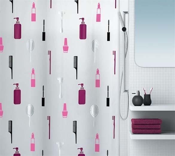Παράξενες κουρτίνες μπάνιου (6)