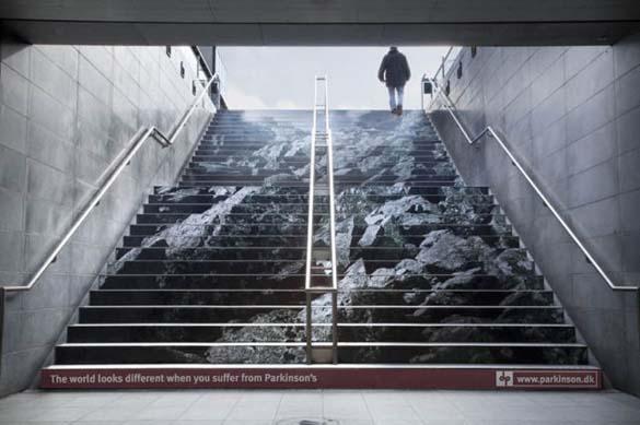 Το πάτωμα στην υπηρεσία της διαφήμισης (16)