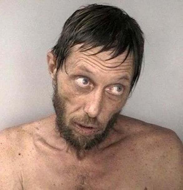Οι πιο τραγικές φωτογραφίες συλληφθέντων (16)
