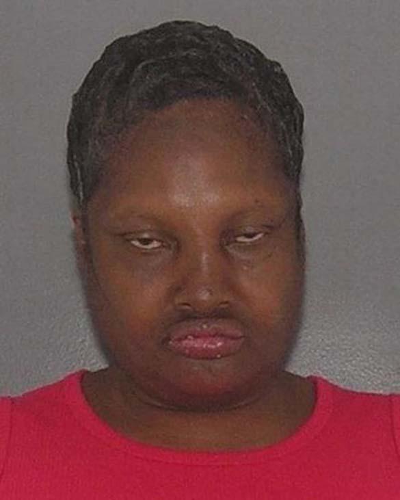 Οι πιο τραγικές φωτογραφίες συλληφθέντων (25)