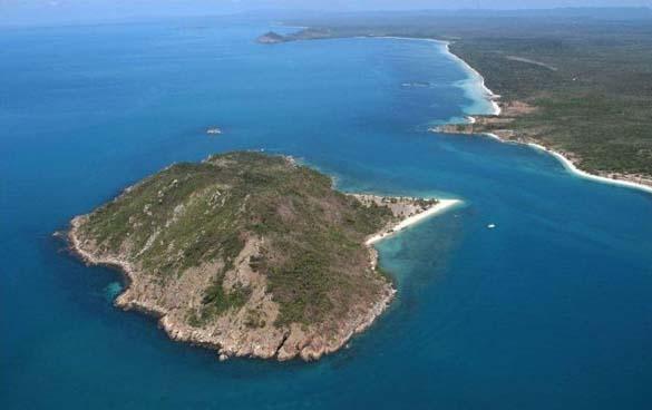 Ένας πραγματικός Ροβινσώνας Κρούσος από την Αυστραλία (4)