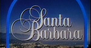 Οι πρωταγωνιστές της σειράς «Santa Barbara» τότε και τώρα