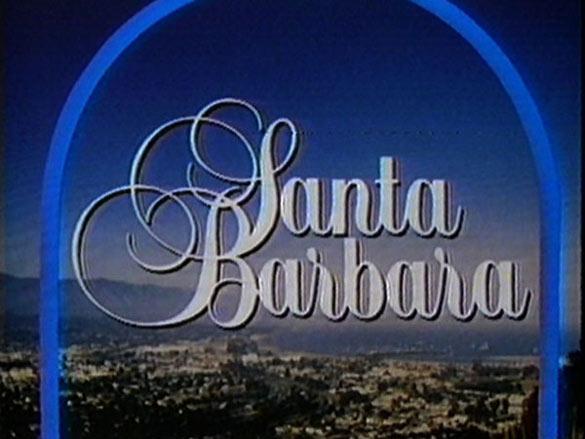 Οι πρωταγωνιστές της σειράς «Santa Barbara» τότε και τώρα (18)