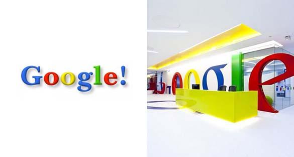 Πόσο κόστισε ο σχεδιασμός διάσημων λογότυπων (1)