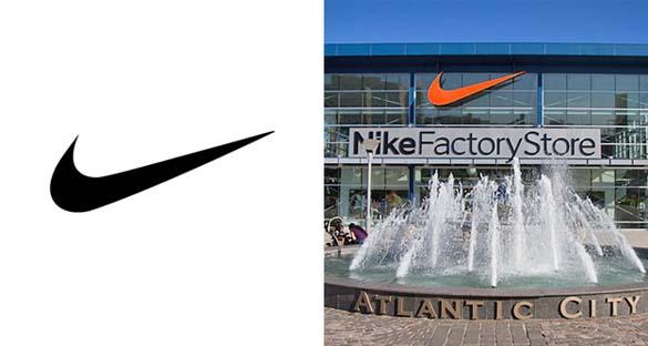 Πόσο κόστισε ο σχεδιασμός διάσημων λογότυπων (2)