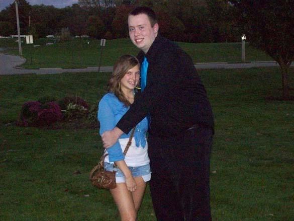 Τα χειρότερα του να είσαι κοντός (15)