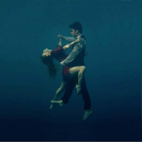 Υποβρύχιο Tango (4)