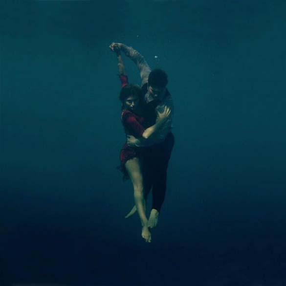 Υποβρύχιο Tango (5)