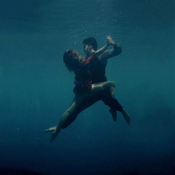 Υποβρύχιο Tango (6)