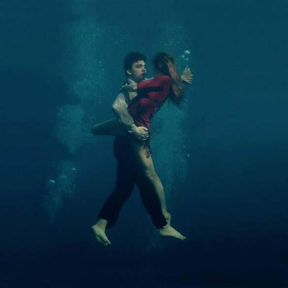 Υποβρύχιο Tango (7)