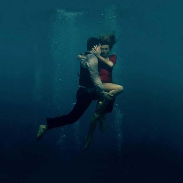 Υποβρύχιο Tango (8)