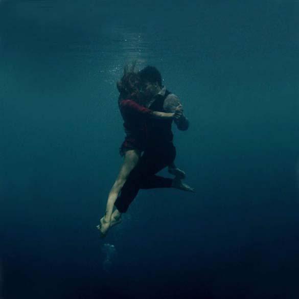 Υποβρύχιο Tango (9)