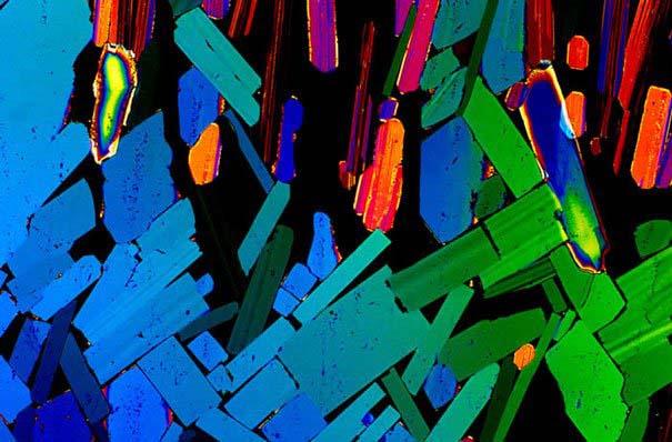 Αλκοολούχα ποτά στο μικροσκόπιο (1)