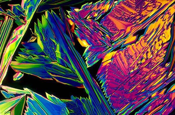 Αλκοολούχα ποτά στο μικροσκόπιο (9)