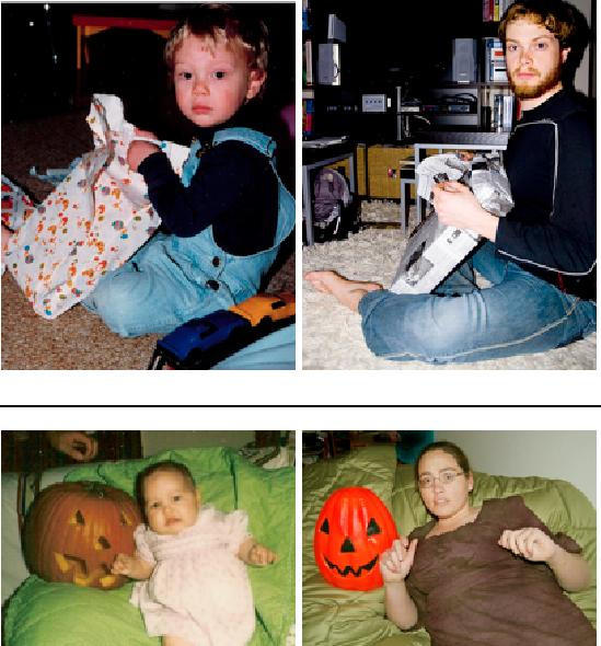 Αναπαράσταση παιδικών φωτογραφιών (5)
